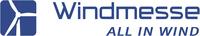 Windmesse All in Wind, AuG Kiel, Arbeitsschutz Windenergie