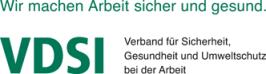 VDSI, Unfallversicherung Kiel, Windkraft Experte